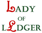 Lady of Ledger