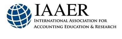 IAAER logo