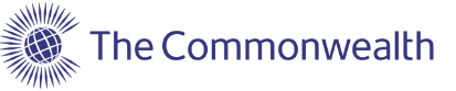 The Commonwealth logo