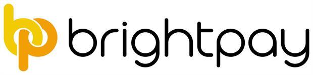 brightpay
