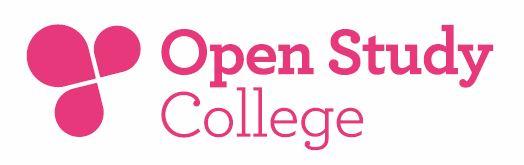 OSC Logo