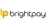 Bright Pay Logo