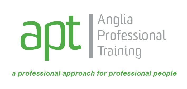 Anglia Professional Training