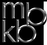 MBKB logo