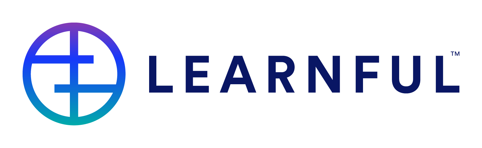Learnful Logo