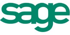 Sage logo Woodgrove