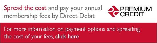 Premium Credit Banner