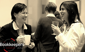 Bookkeepers Summit Tickets now on sale