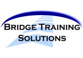 Bridge Training Solutions