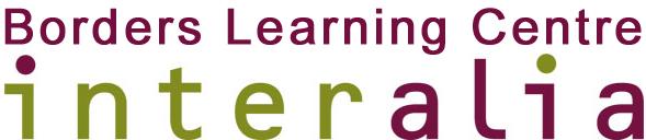 Borders learning centre Interalia